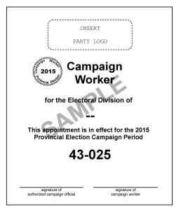 Campaign Worker Identification Badge 2015_Page_1 (4)